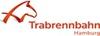 Win Race Pferderennen Vermarktungs GmbH