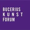Bucerius Kunst Forum gGmbH