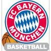 FC Bayern München e.V Basketballabteilung
