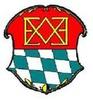 Gemeinde Oberschleissheim