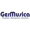 GerMusica