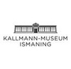 Kallmann Museum Ismaning