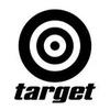 target concerts
