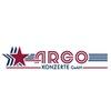 Argo Konzerte