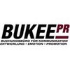 Bunkee PR