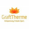 Graft Therme