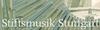 Stiftsmusik Stuttgart