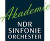 Akademie des NDR Sinfonieorchesters