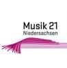 Niedersächsische Gesellschaft für Neue Musik e.V.