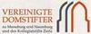 Vereinigte Domstifter zu Merseburg und Naumburg und des Kollegiatstifts Zeitz