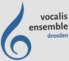 Vocalis Ensemble Dresden