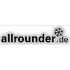 allrounder mountain resort gmbh & co. kg