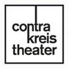 Contra-Kreis-Theater GmbH Bonn