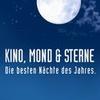 Kino Mond Sterne