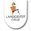 Landgestüte Celle