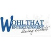 Wohlthat Entertainment
