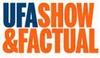 Ufa Show