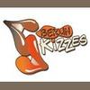 Berlin Kizzes Festival