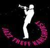 Jazztreff