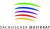 Sächsischer Musikrat