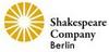 Shakespear Company