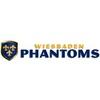 AFC Wiesbaden Phantoms
