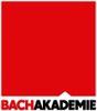Bachakademie Stuttgart