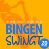 Bingen Swingt