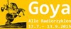 Goya Ausstellung