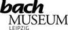 Bach Museum Leipzig