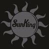 Sun King Music GbR