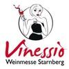 Vinessio Starnberg