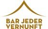 Bar jeder Vernunft GmbH Betriebsstaette I - Bar jeder Vernunft