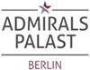 Admiralspalast Produktions GmbH