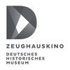 Deutsches Historisches Museum - Zeughauskino