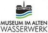 Museum im Alten Wasserwerk