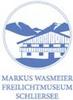 Markus Wasmeier Freilichtmuseum Schliersee