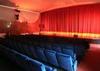 Musiktheater Brandenburg