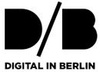 Digital ni Berlin