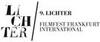 lichter filmfest frankfurt international