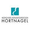 Münchner Konzertdirektion Hörtnagel GmbH