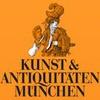 Münchner Antiquitätenmarkt e.V.