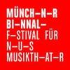 Spielmotor München e.V.