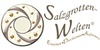 Salzgrotten-Welten®