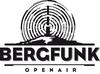 Bergfunk Open Air