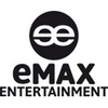 eMax Entertainment