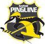 KEV Pinguine Eishockey GmbH