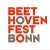 Beethovenfest 2012 Bonn