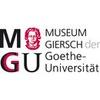 MUSEUM GIERSCH der GOETHE-UNIVERSITÄT
