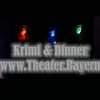 Musical & Theater Keller2 (Off-Broadway)